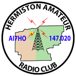 Hermiston Amateur Radio Club